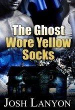 el-fantasma-de-calcetines-amarillos